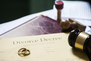 Your-Texas-Divorce-Decree